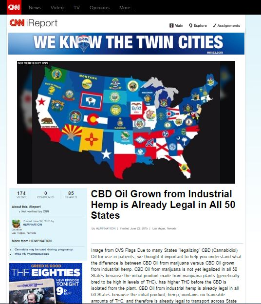 cbd-cnn-legal