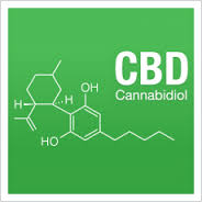 Article: Cannabidiol (CBD) May Help Fight Cognitive Impairments From Alzheimer's