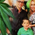 Article: Controversial [Hemp] Cannabis Treatment Helps 9-Year-Old Boy Speak His First Words!